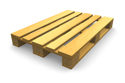 buy Pallets Texas